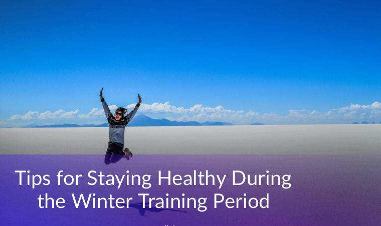 Health During Winter Times